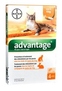 advantage-40-chat-et-lapin-de-1-a-4-kg-4-pipettes